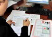 Tapu çalışanlarından '3600 ek gösterge' talebi