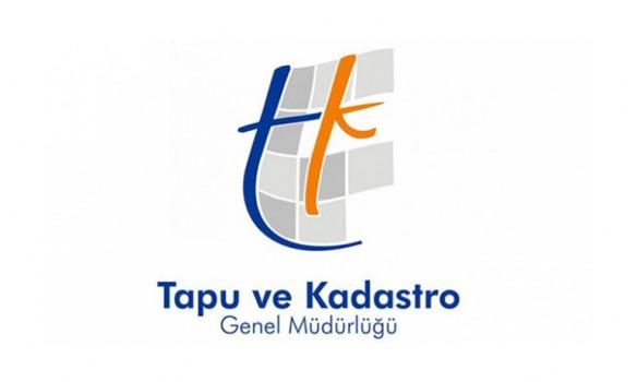 Tapu Kadastro Genel Müdürlüğü 173'ncü Kuruluş Yıldönümünü Kutluyor