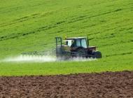 Tarım arazilerinin yüzde 1'i satılmak için ilana verilmiş durumda