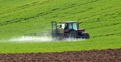 Hazine arazileri 'yerli üretim' için kiralanacak