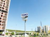 Toki, 30 ilde 298 konutu açık artırma ile satıyor