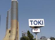 Toki'nin 2019 İndirim Kampanyası Başladı