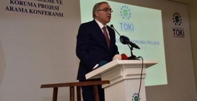 TOKİ'nin Silivri konutları satışa çıkıyor