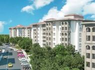 Adana Yüreğir'de 283 konut satışta