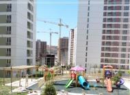 Ankara Mamak Toki Konutlarından 296 Konut Satışa Sunuldu