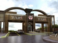 Tulipa Vilaları