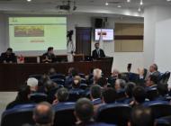 TOKİ'den İş Yerleri ve Konutlar 20 Nisan'da Satışta