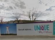 Unique Kurtköy