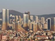 Ekim 2019'da İstanbul'da 24.451 Konut Satıldı