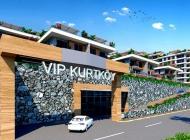 VIP Kurtköy