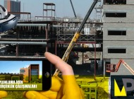VPA İstanbul'dan Mimaride AR-VR Teknolojisi