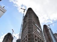 Belediyelere Kentsel Dönüşüm Kredi Desteği Geliyor